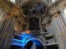 Oratorio San Filippo Genova